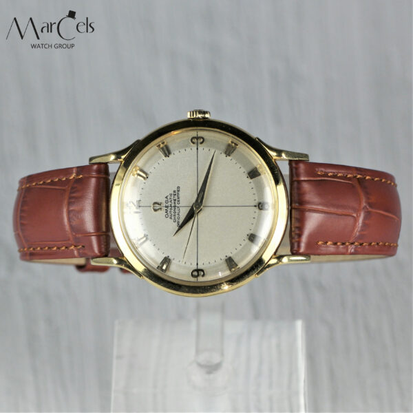0350_vintage_watch_omega_1311_001