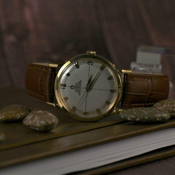 0350_vintage_watch_omega_13111_002