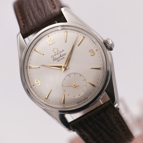 0495_vintage_watch_omega_ranchero_30_mm_06