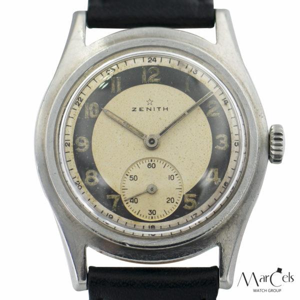 00_vintage_watch_zenith_102