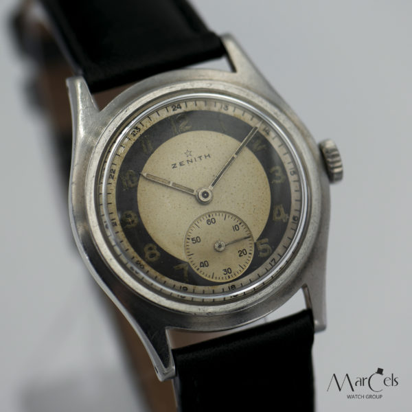 00_vintage_watch_zenith_12