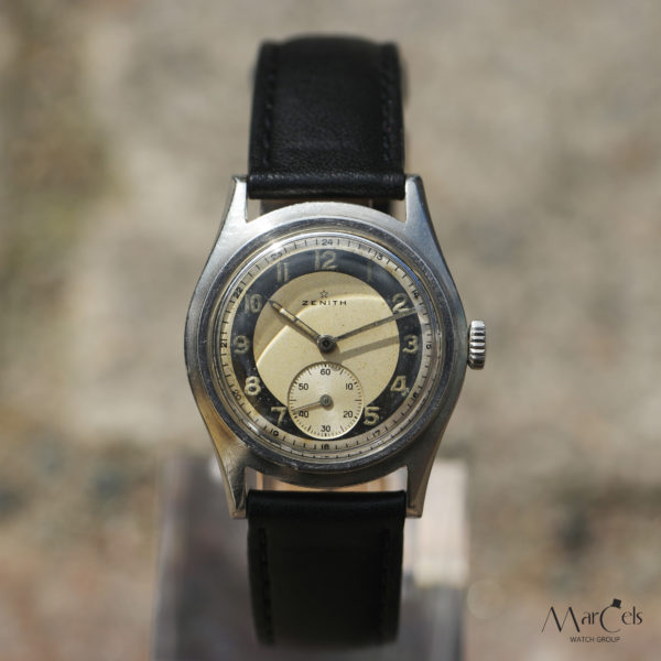 00_vintage_watch_zenith_062