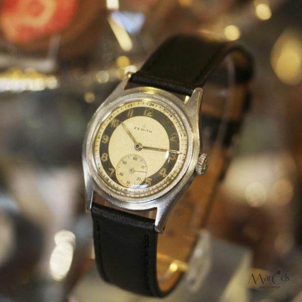00_vintage_watch_zenith_072