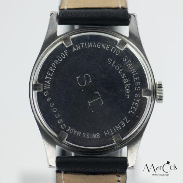 00_vintage_watch_zenith_092