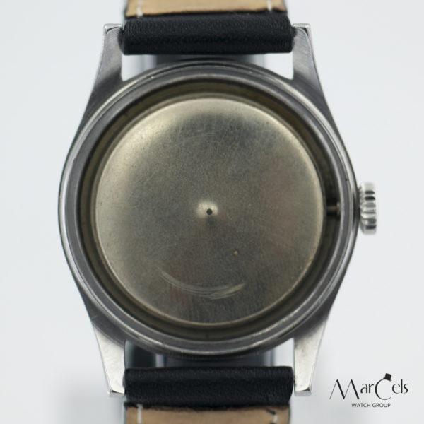 00_vintage_watch_zenith_04