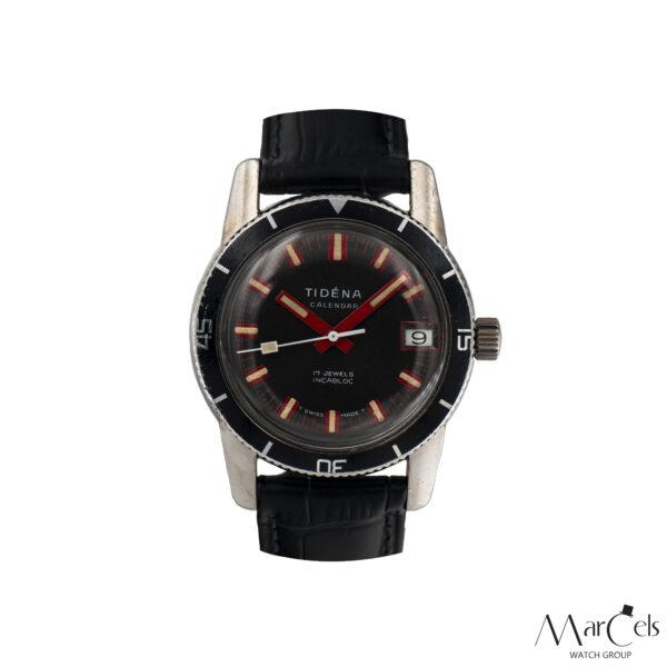 0222_marcels_watch_group_vitage_tidena_skindiver_01
