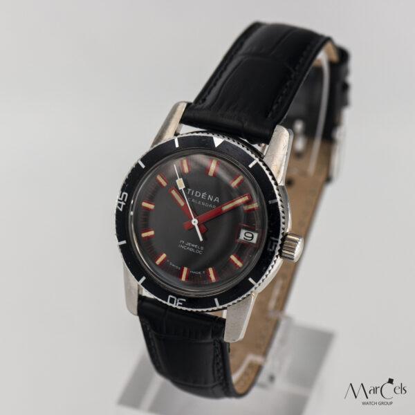 0222_marcels_watch_group_vitage_tidena_skindiver_02