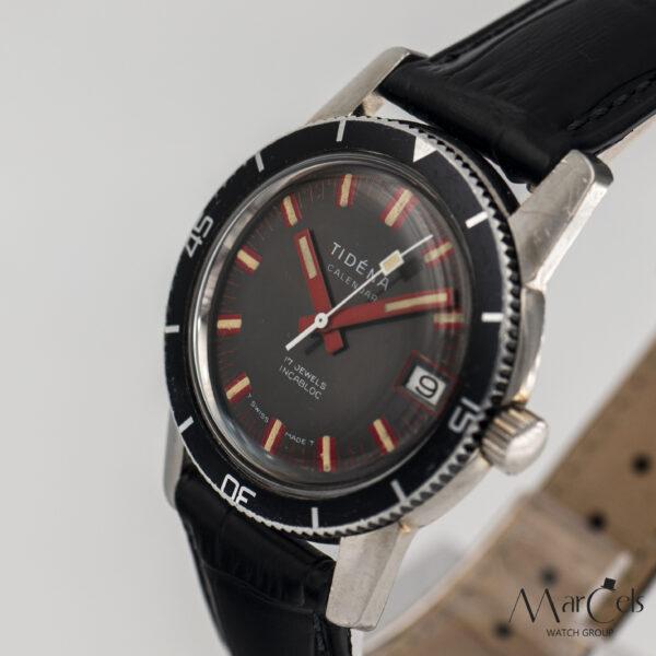 0222_marcels_watch_group_vitage_tidena_skindiver_03