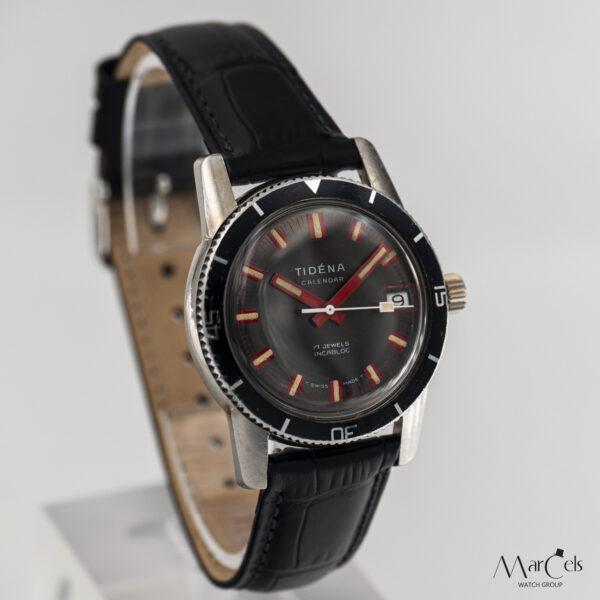 0222_marcels_watch_group_vitage_tidena_skindiver_04