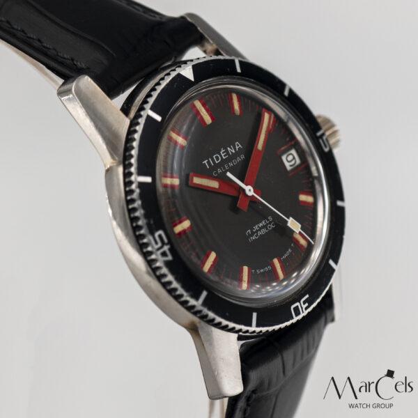 0222_marcels_watch_group_vitage_tidena_skindiver_05