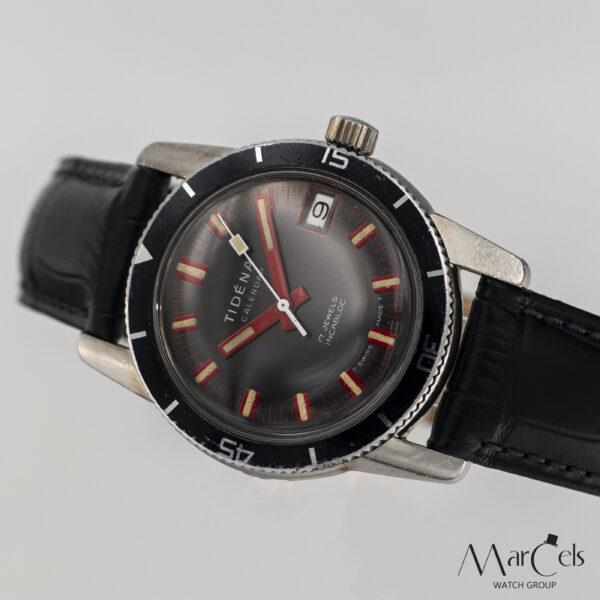0222_marcels_watch_group_vitage_tidena_skindiver_07