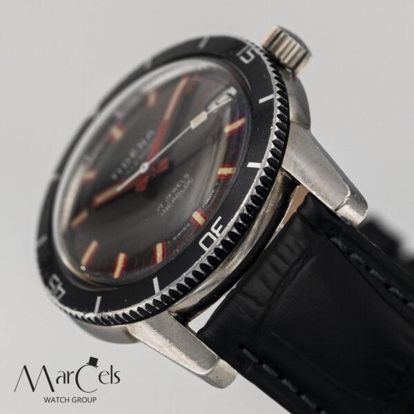 0222_marcels_watch_group_vitage_tidena_skindiver_08