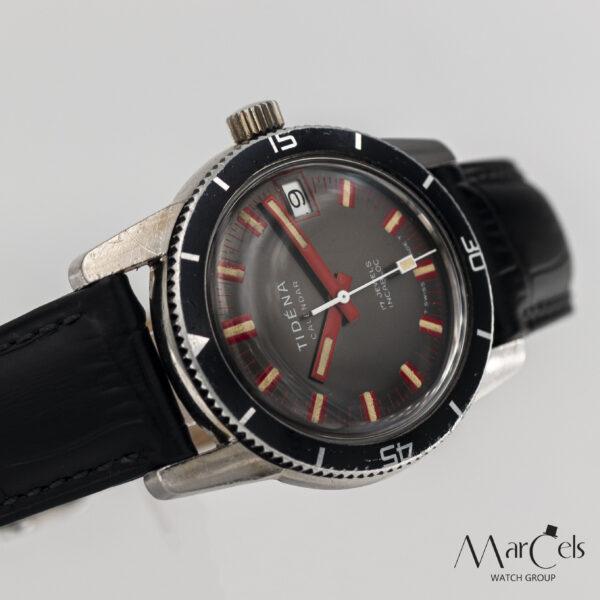 0222_marcels_watch_group_vitage_tidena_skindiver_09