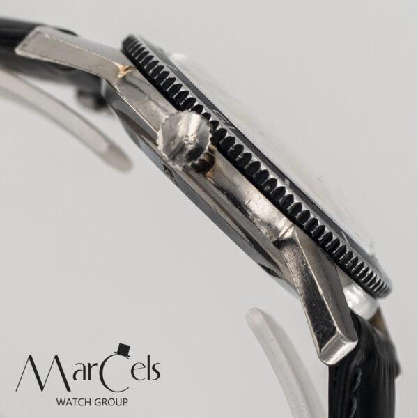 0222_marcels_watch_group_vitage_tidena_skindiver_11