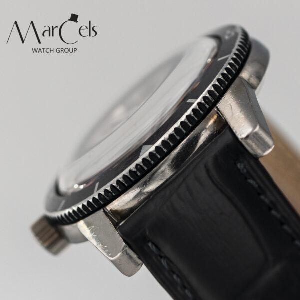 0222_marcels_watch_group_vitage_tidena_skindiver_16