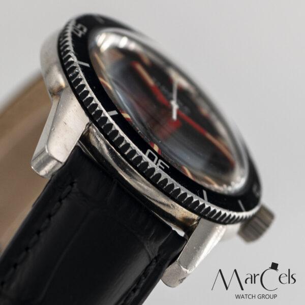 0222_marcels_watch_group_vitage_tidena_skindiver_17