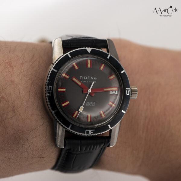 0222_marcels_watch_group_vitage_tidena_skindiver_18