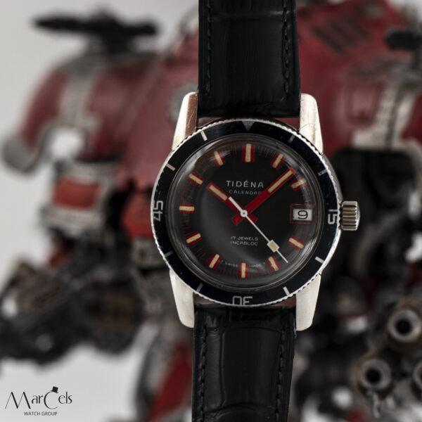 0222_marcels_watch_group_vitage_tidena_skindiver_19