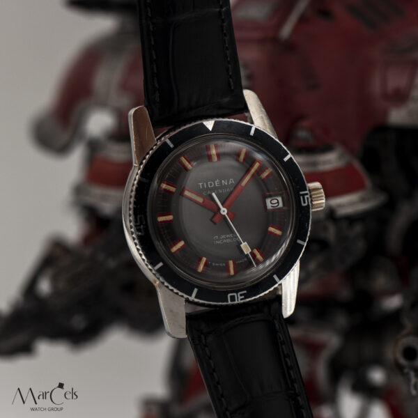 0222_marcels_watch_group_vitage_tidena_skindiver_20