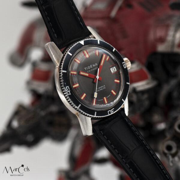 0222_marcels_watch_group_vitage_tidena_skindiver_21
