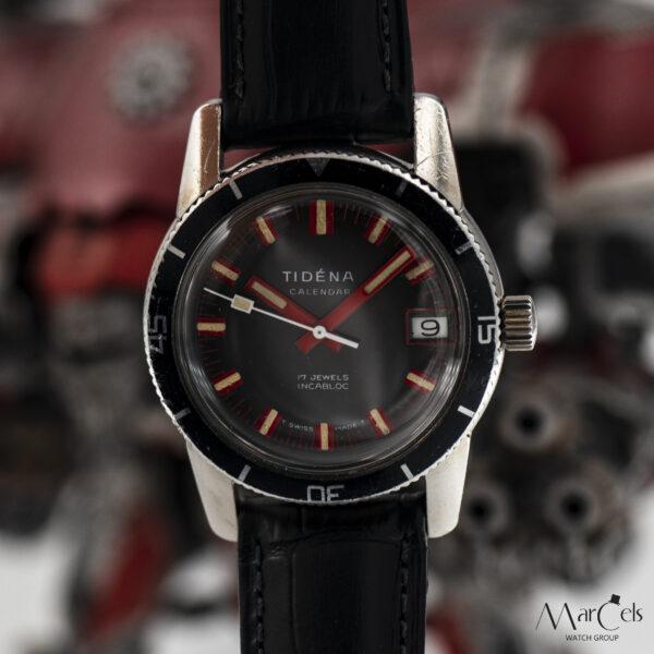 0222_marcels_watch_group_vitage_tidena_skindiver_22