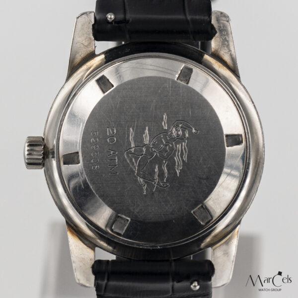 0222_marcels_watch_group_vitage_tidena_skindiver_23