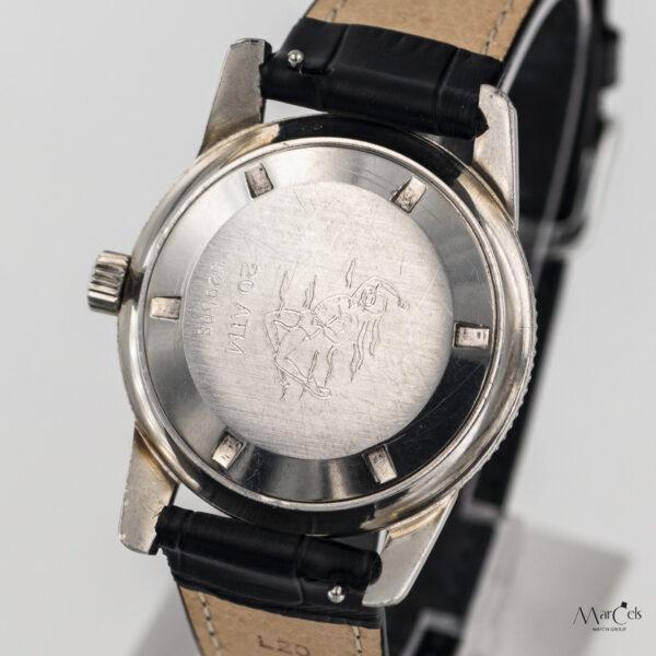 0222_marcels_watch_group_vitage_tidena_skindiver_24