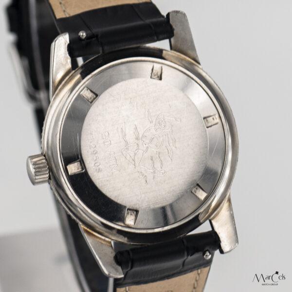 0222_marcels_watch_group_vitage_tidena_skindiver_25