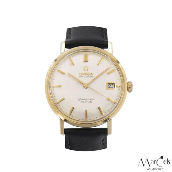 0577_vintage_watch_omega_seamaster_deville_01