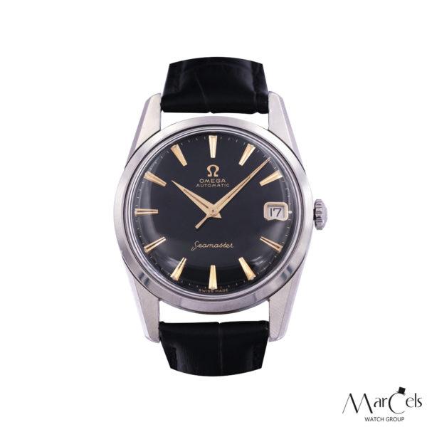 0548_vintage_watch_omega_seamaster_automatic_01