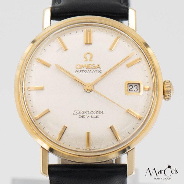 0577_vintage_watch_omega_seamaster_deville_02