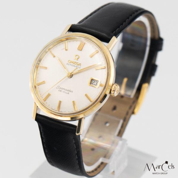 0577_vintage_watch_omega_seamaster_deville_03