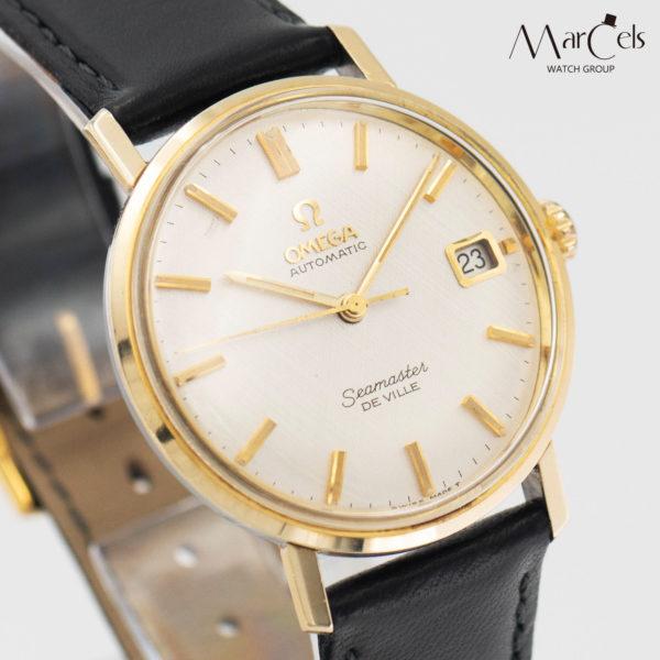0577_vintage_watch_omega_seamaster_deville_04