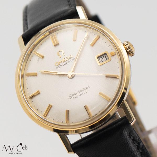 0577_vintage_watch_omega_seamaster_deville_05