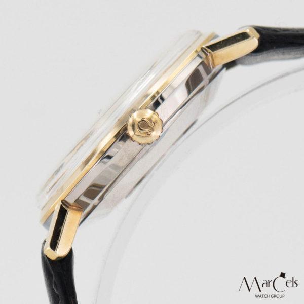 0577_vintage_watch_omega_seamaster_deville_06