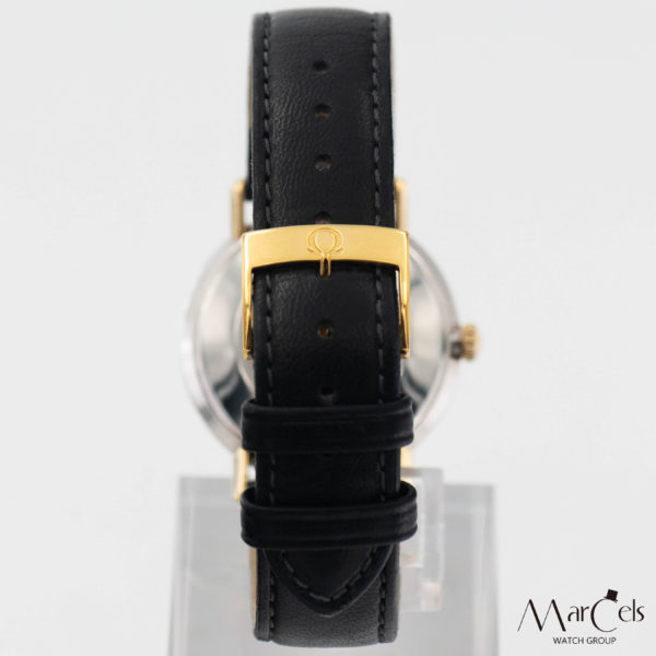 0577_vintage_watch_omega_seamaster_deville_09
