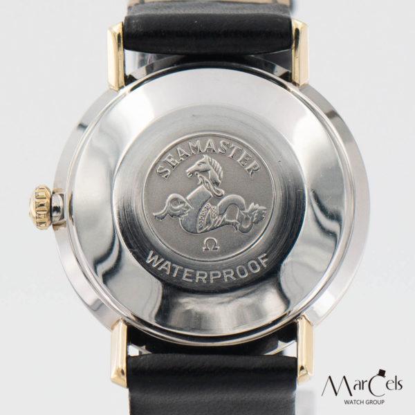 0577_vintage_watch_omega_seamaster_deville_10