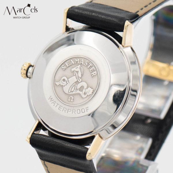 0577_vintage_watch_omega_seamaster_deville_11