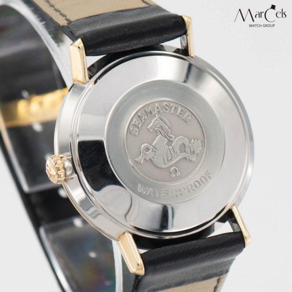 0577_vintage_watch_omega_seamaster_deville_12