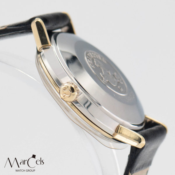 0577_vintage_watch_omega_seamaster_deville_13