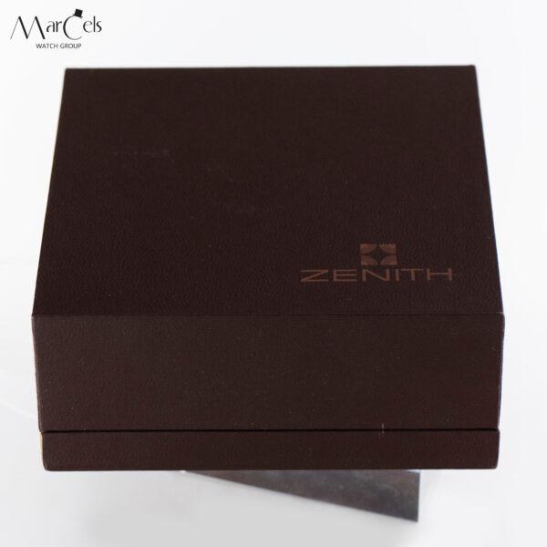 06802_Zenith_surf_09