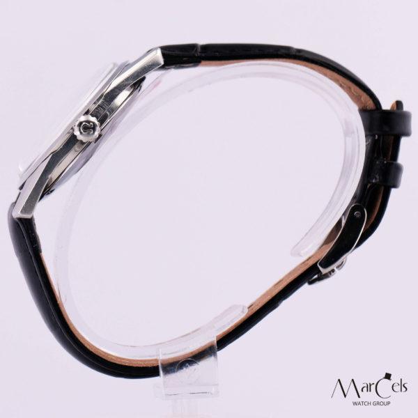 0548_vintage_watch_omega_seamaster_automatic_03