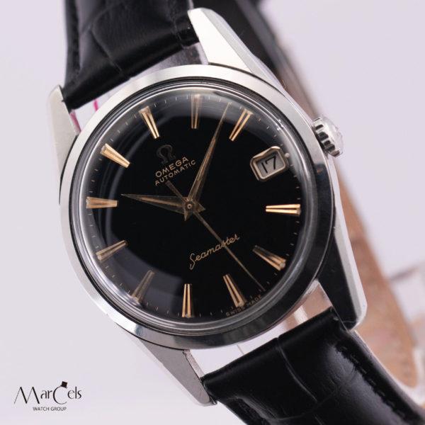 0548_vintage_watch_omega_seamaster_automatic_05
