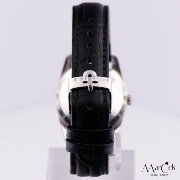 0548_vintage_watch_omega_seamaster_automatic_06