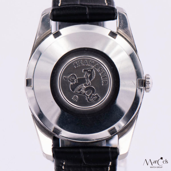 0548_vintage_watch_omega_seamaster_automatic_07
