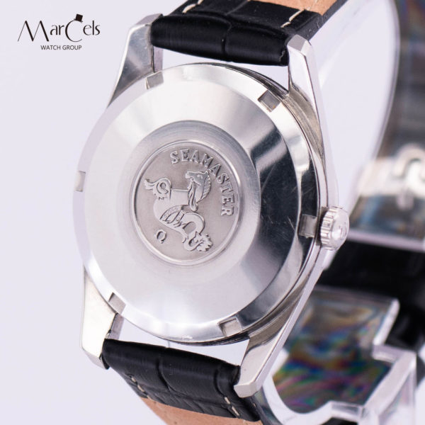 0548_vintage_watch_omega_seamaster_automatic_08