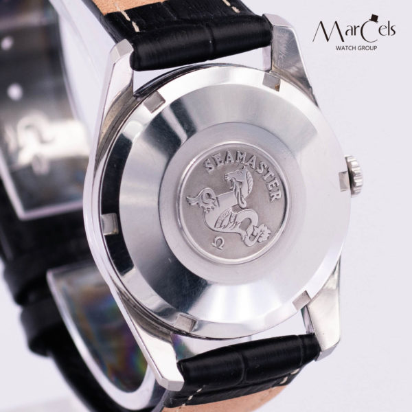 0548_vintage_watch_omega_seamaster_automatic_10