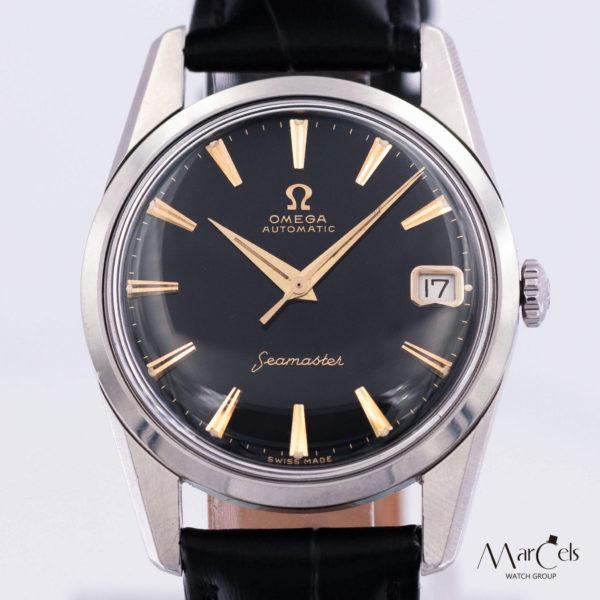 0548_vintage_watch_omega_seamaster_automatic_02