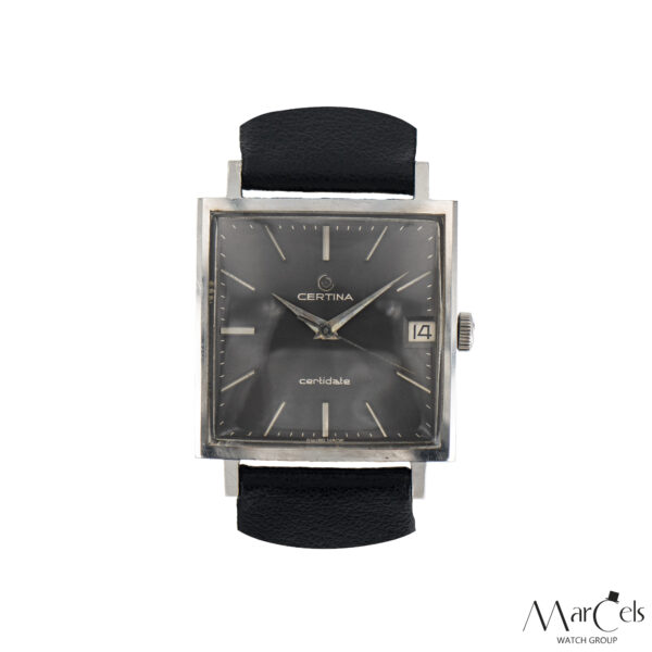 0596_marcels_watch_group_vintage_certina_certidate_square_01