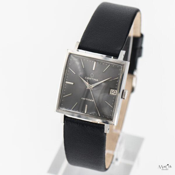 0596_marcels_watch_group_vintage_certina_certidate_square_02